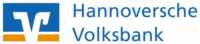 hannoversche-volksbank